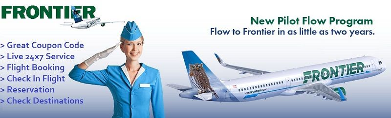 Get Cheap Frontier Airlines Flights Booking Find A Wide Range Of Frontier Airlines Flight Tickets Deals On Fr Flight Reservation Airline Reservations Airlines
