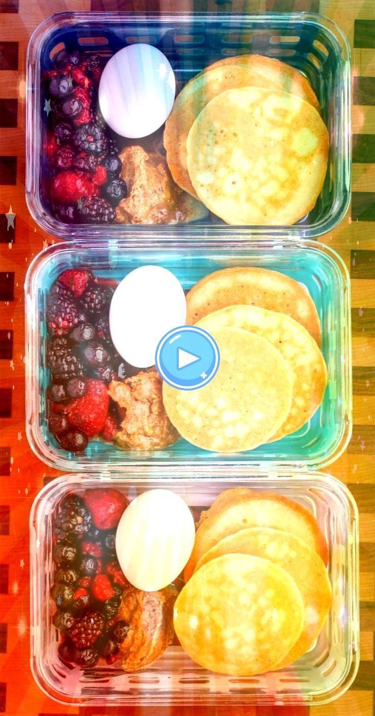 Meal Prep Bowls  Foodies Paleo Pancake Breakfast Meal Prep Bowls  Foodies Pancake Breakfast Meal Prep Bowls  Foodies Paleo Pancake Breakfast Meal Prep Bowls  Foodies  Fru...