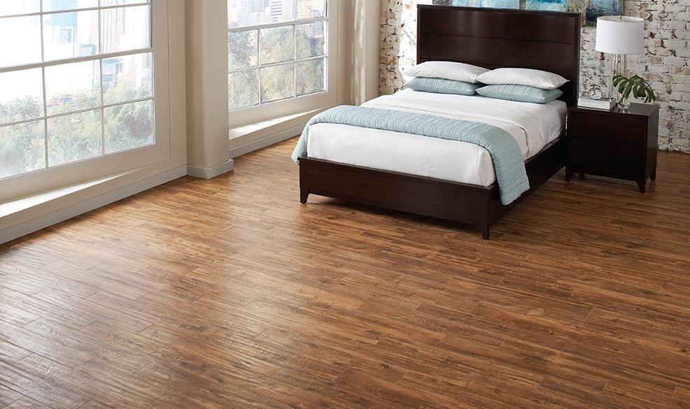 Bedroom Marazzi Usa Wood Look Ceramic Tile Http Www