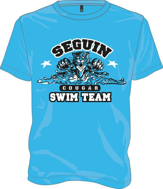 custom high school swim team t shirts awesome shirt