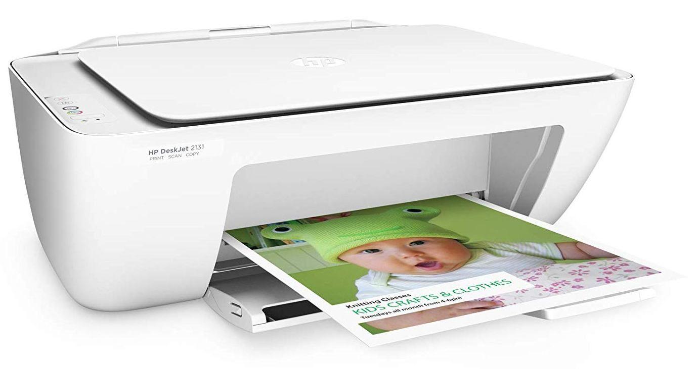 6 Best Printers Under 3000 Rupees In India Market Printer Printer Driver Wifi Printer