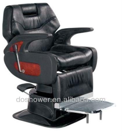Used Beauty Salon Furniture/barber shop equipment/hair salon equipment China  sc 1 st  Pinterest & Used Beauty Salon Furniture/barber shop equipment/hair salon ...