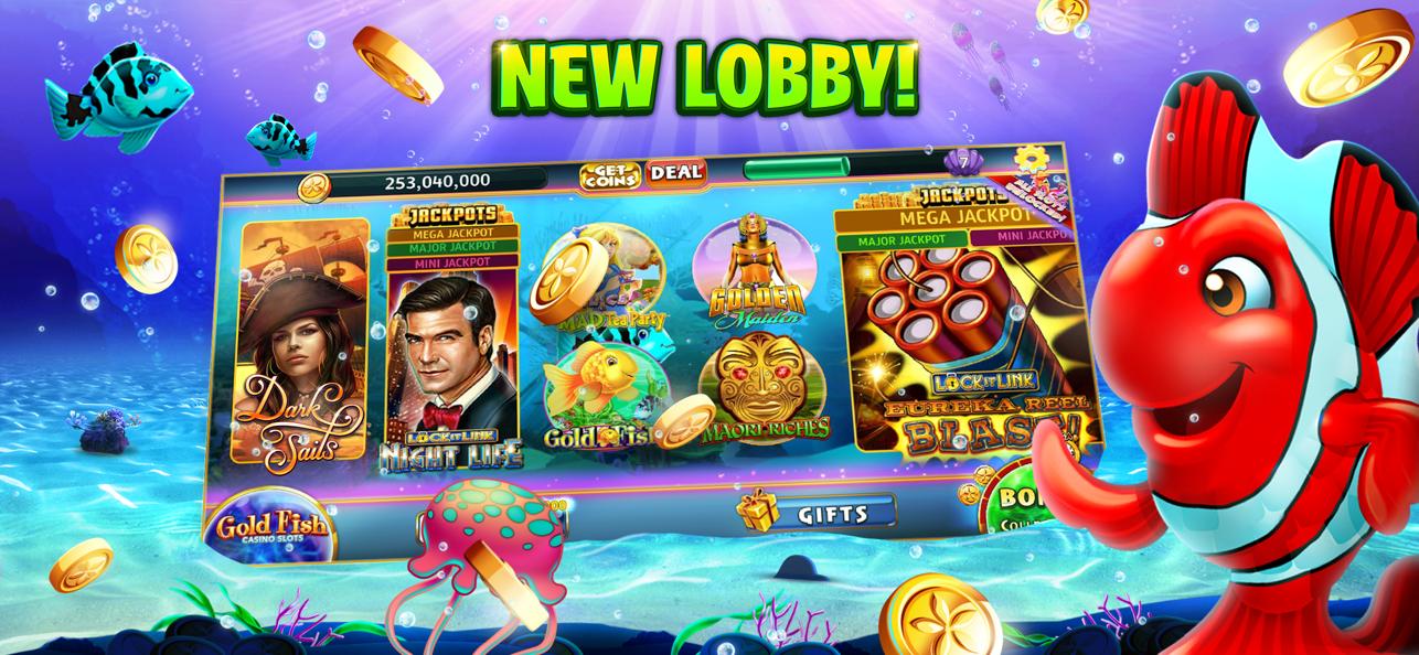 Chinook Winds Casino Entertainment. Pokies 2021 Us Slot Machine