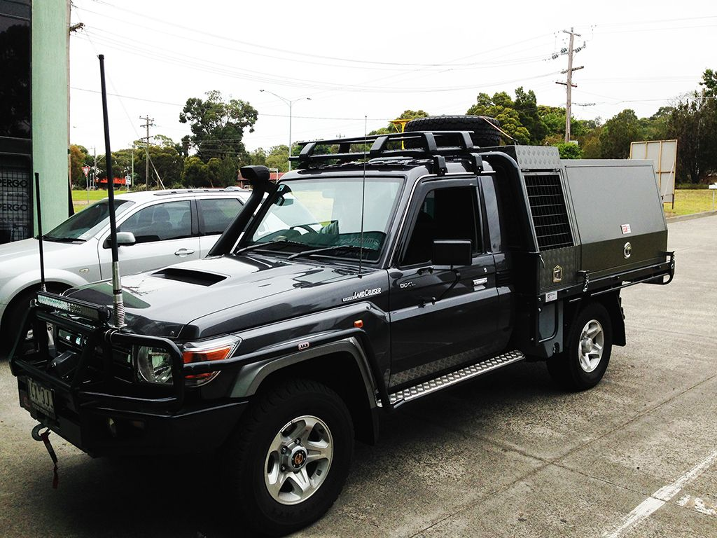ute tray canopy drawer kitchen system 4WD c&ing & ute tray canopy drawer kitchen system 4WD camping | Canopy ideas ...