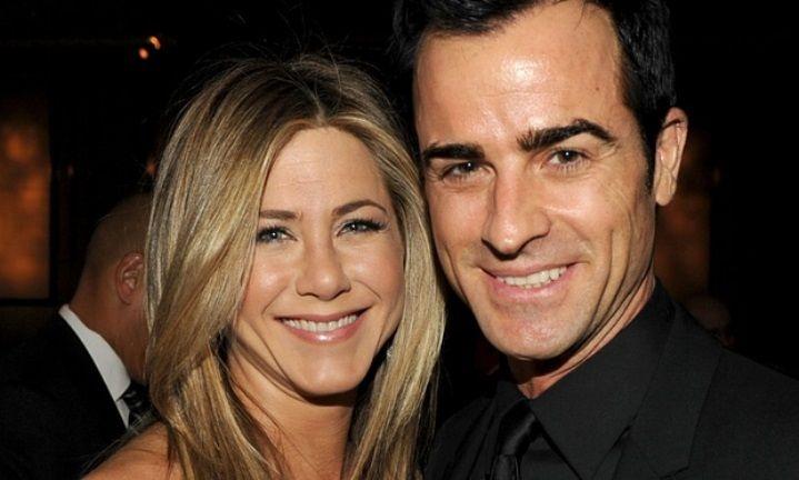 jennifer aniston married justin theroux | Check Guest List of Jennifer Aniston and Justin Theroux Wedding ...