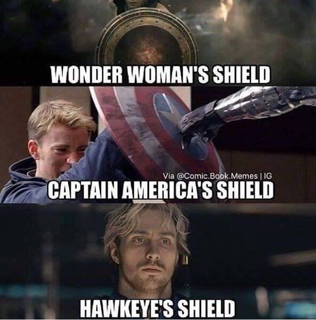 Pin By Tanya Singh On Superheroes Marvel Marvel Funny