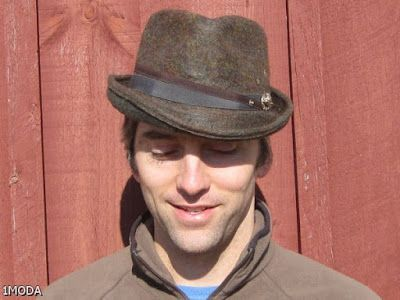 9a0a603ca1b Latest Hat Designs For Men 2015