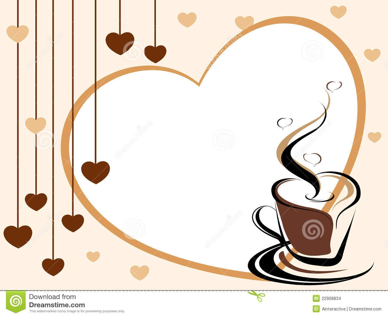 image result for coffee morning invitation template coffee morning