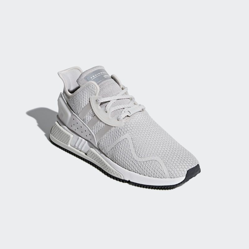 706aa925ecf7e adidas EQT Cushion ADV Grey in 2019
