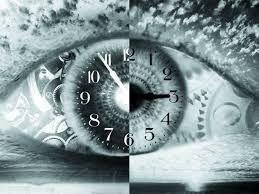 tiempo - Buscar con Google
