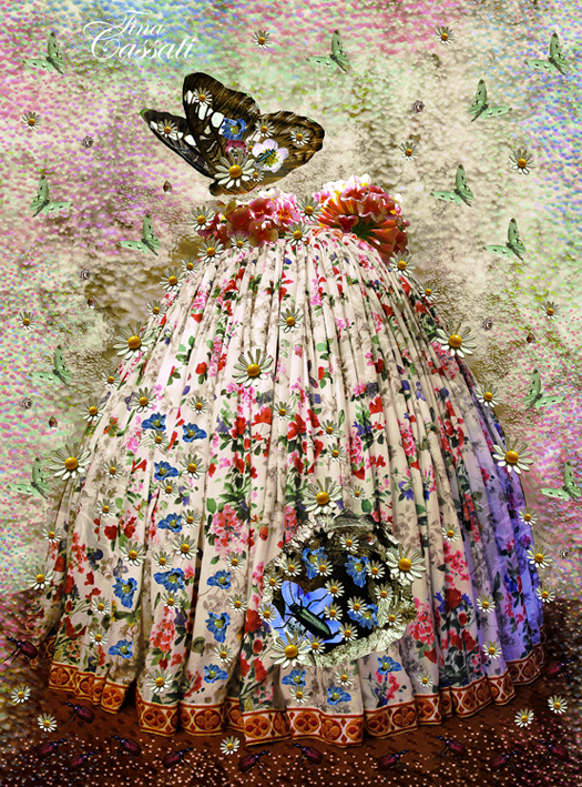 Giardino2014.png (525×709)