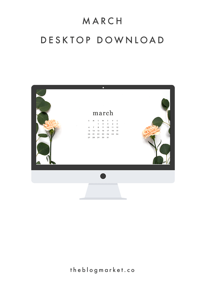 Excellent March Desktop Download Freebies Calendar 2019 Desktop Download Free Architecture Designs Xoliawazosbritishbridgeorg