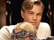 The Great Gatsby I Love This Book F Scott Is Amazing Movies Movie Trailers Movie Tv