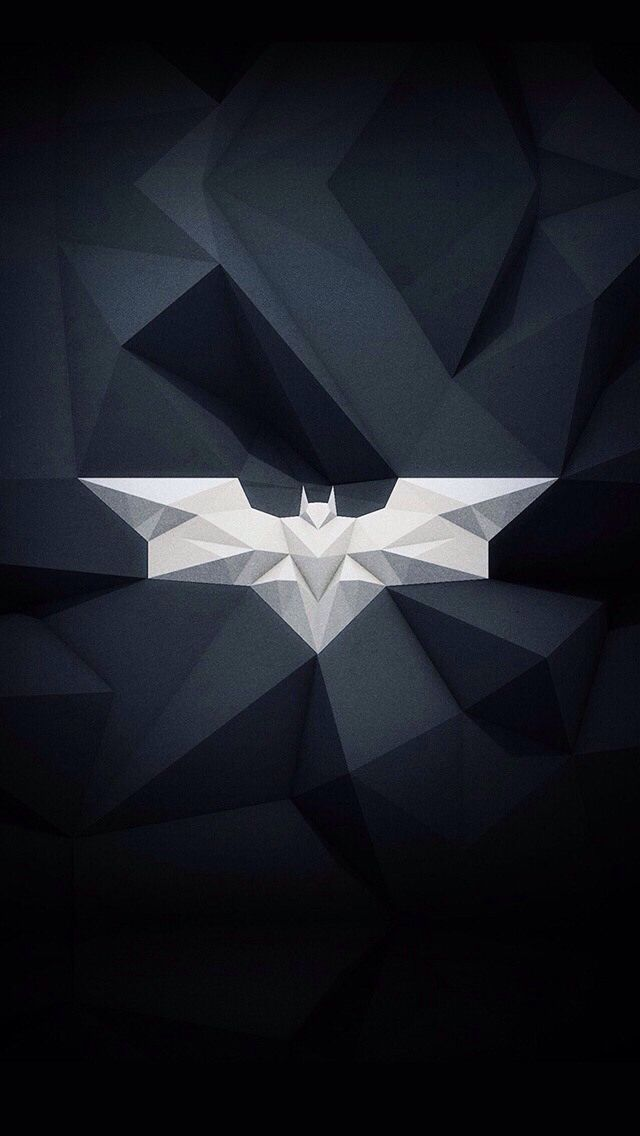 Glass Batman Superhero Wallpaper Batman Wallpaper Batman Dark