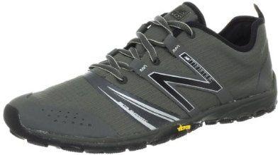 MT20 Minimus Trail Winter Running Shoe