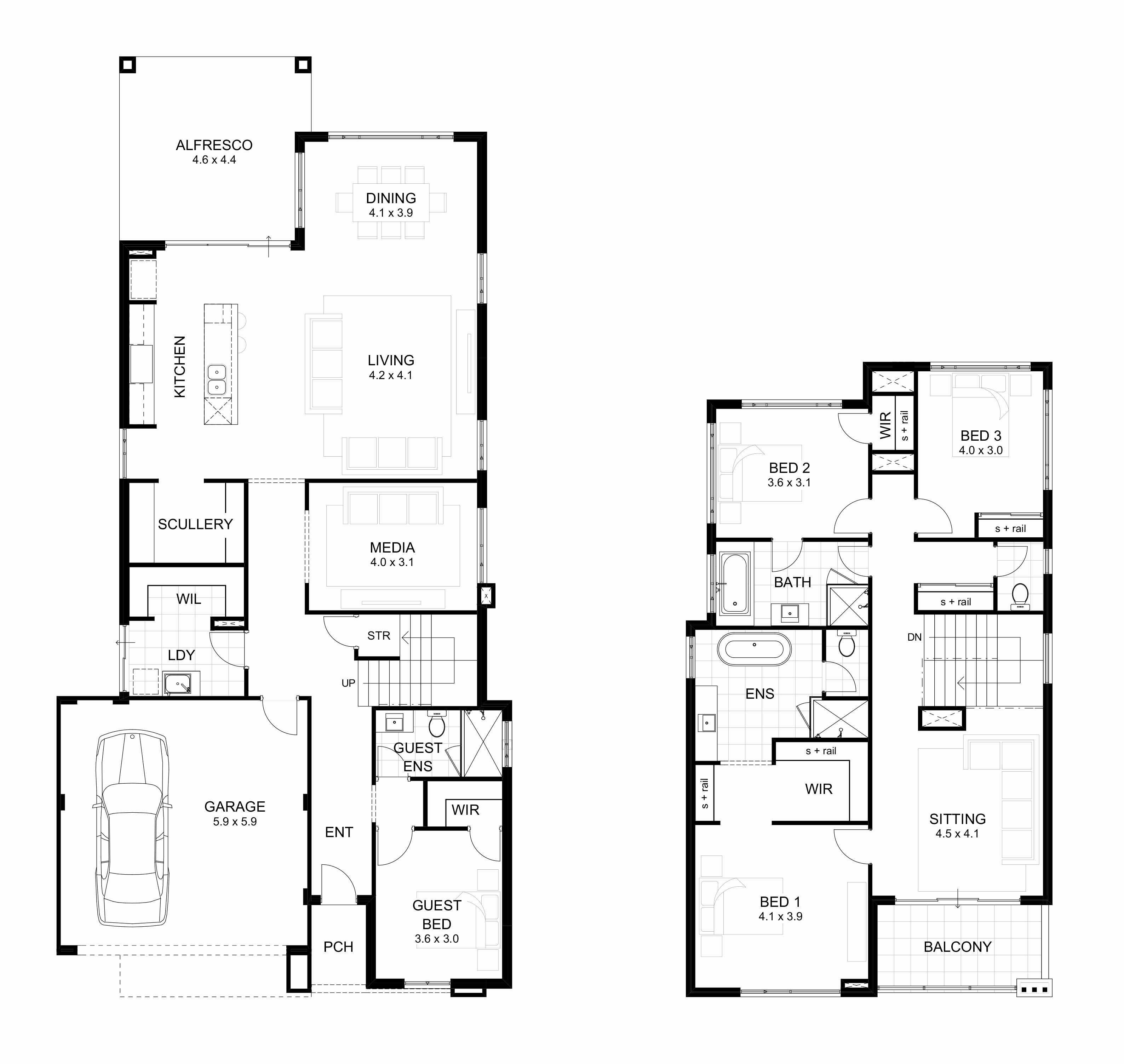 House Front Design In Bangladesh Casas Arquitectura Apartamentos