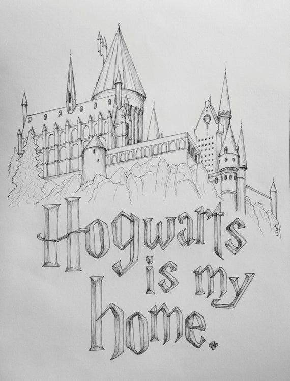 Energy Technology Harry Potter Dibujos Lapiz Harry Potter Dibujos A Lapiz Harry Potte In 2020 Coole Bilder Zum Zeichnen 3d Bilder Zeichnen Harry Potter Tumblr