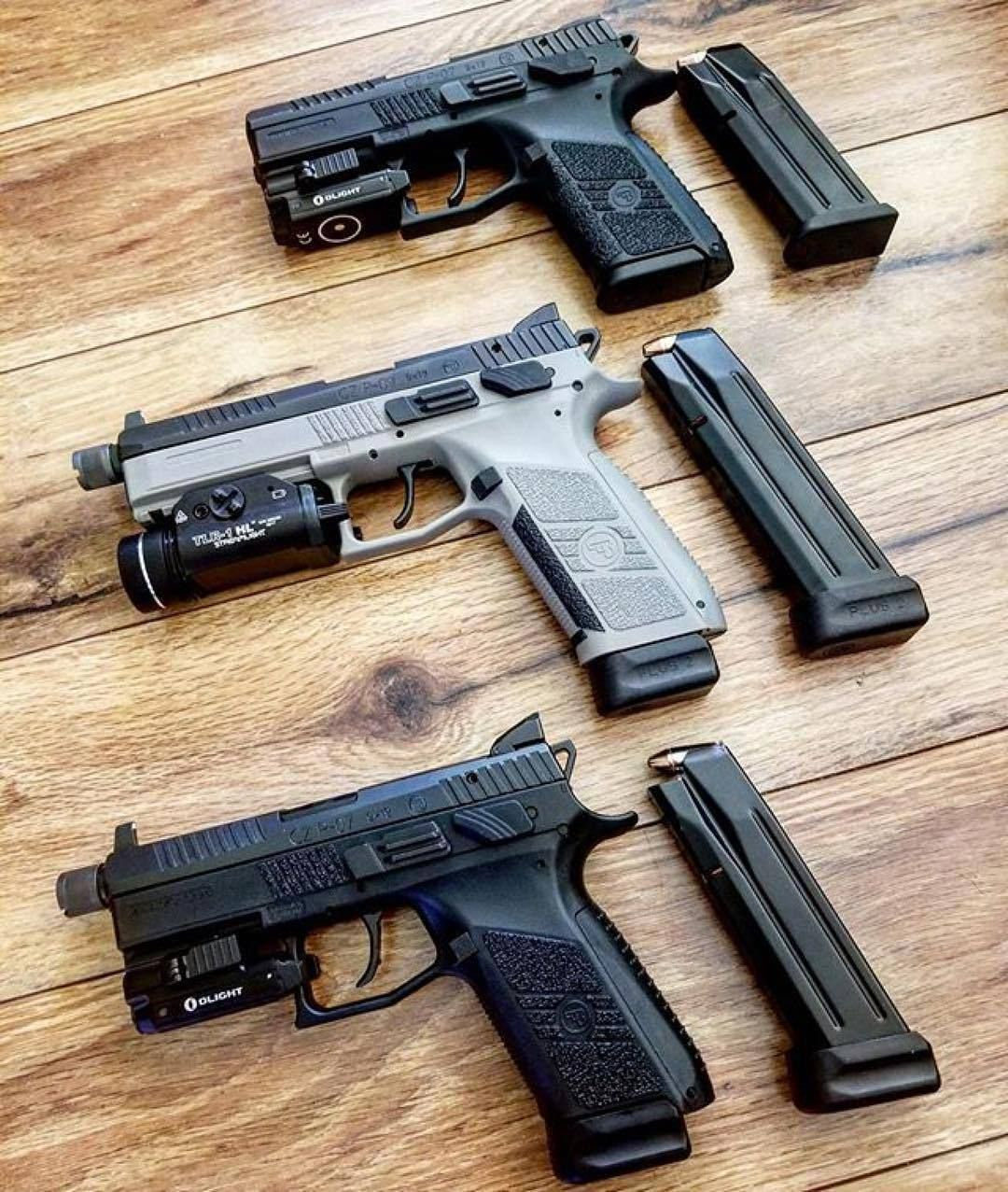 Pin by Cell Griff on New Sidearms | Hand guns, Guns, Pistol