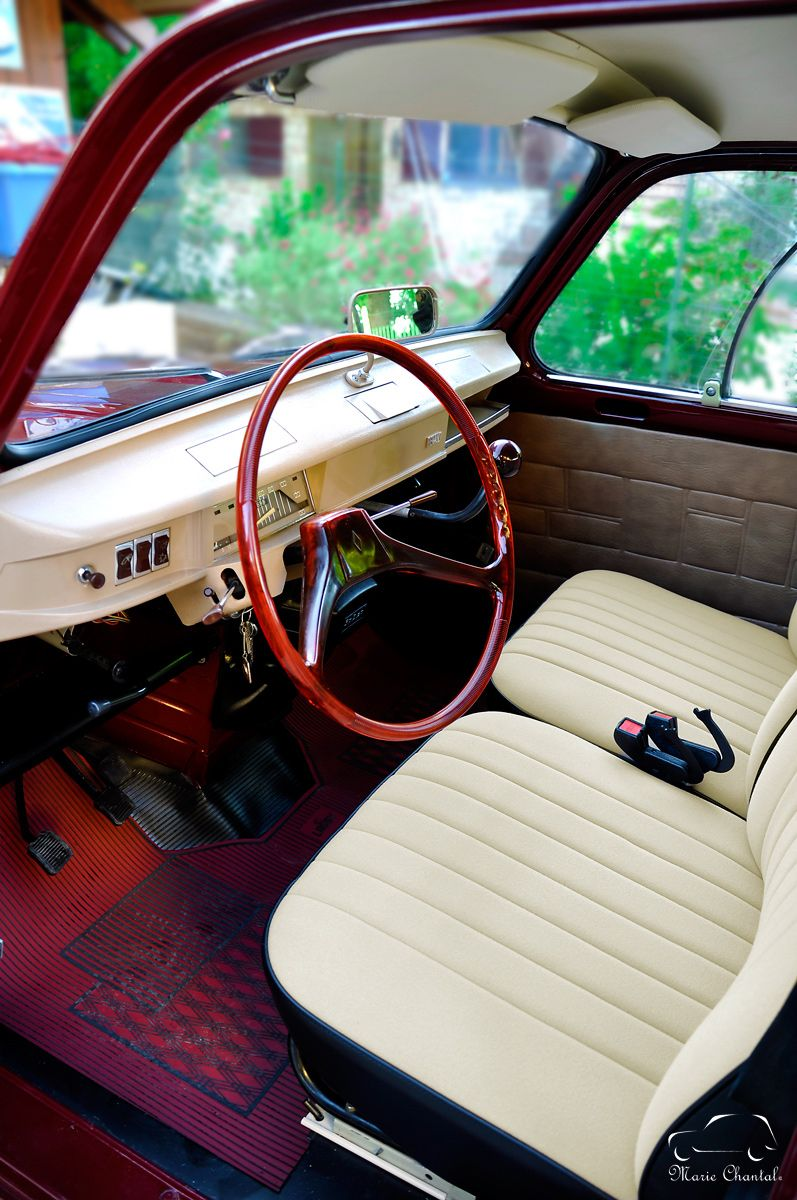 renoleta foto internet m pinterest interiors cars and car interiors. Black Bedroom Furniture Sets. Home Design Ideas