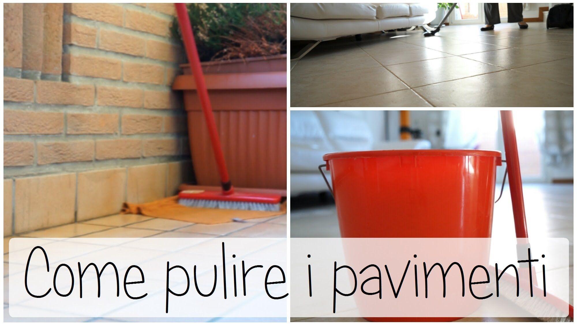 Come Pulire L Ottone Ossidato pulizie facili #2 - pavimenti   l'angolo del focolare