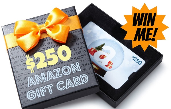 Monthly Chance To Win Free Amazon Gift Card Amazon Gift Card Free Free Starbucks Gift Card Get Gift Cards