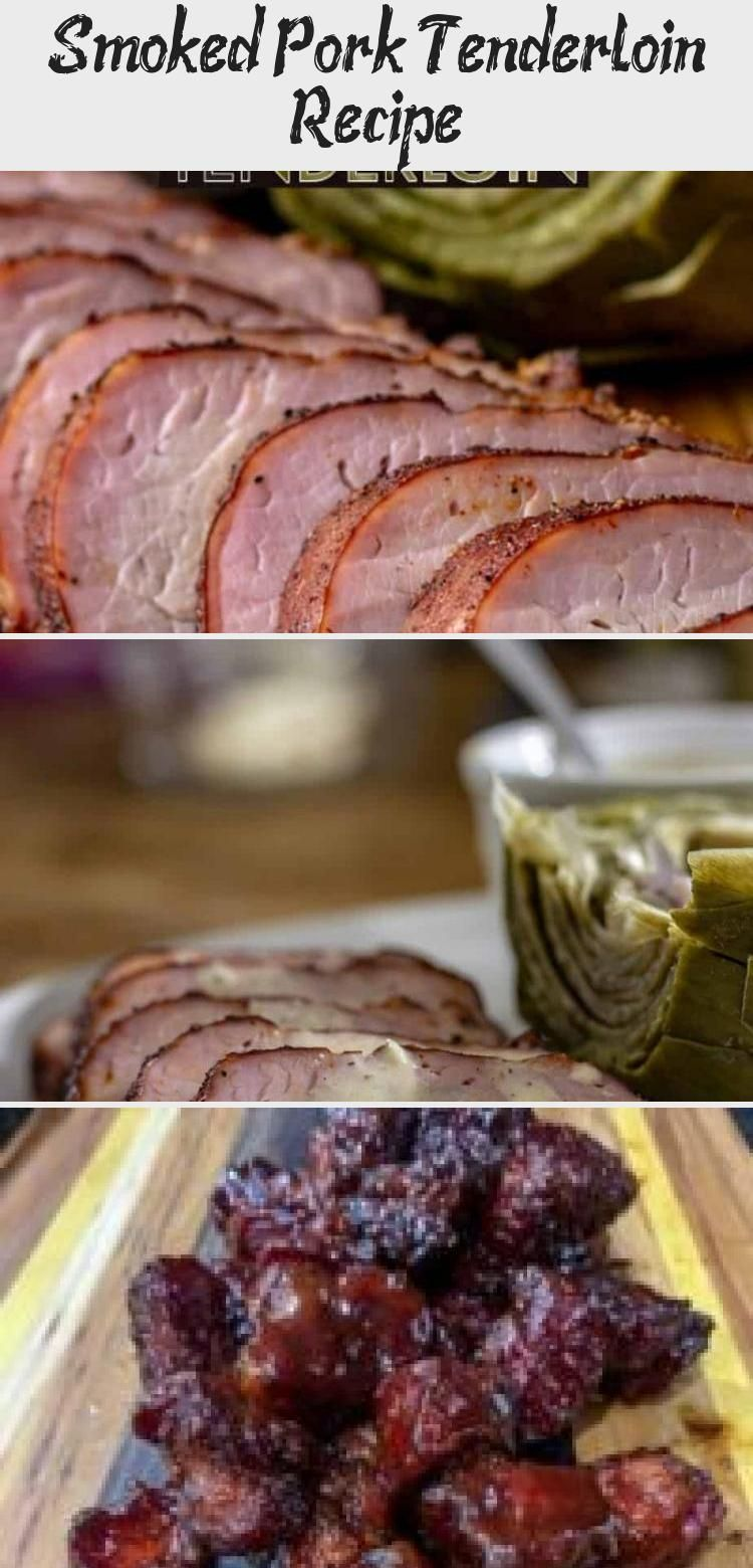 Simple smoked pork tenderloin recipe. Best way to smoke pork tenderloins. Pork Tenderloin Brine. Po
