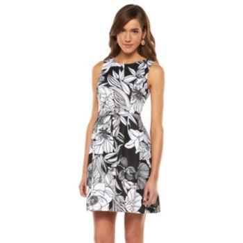 apt 9 maxi dress dressy