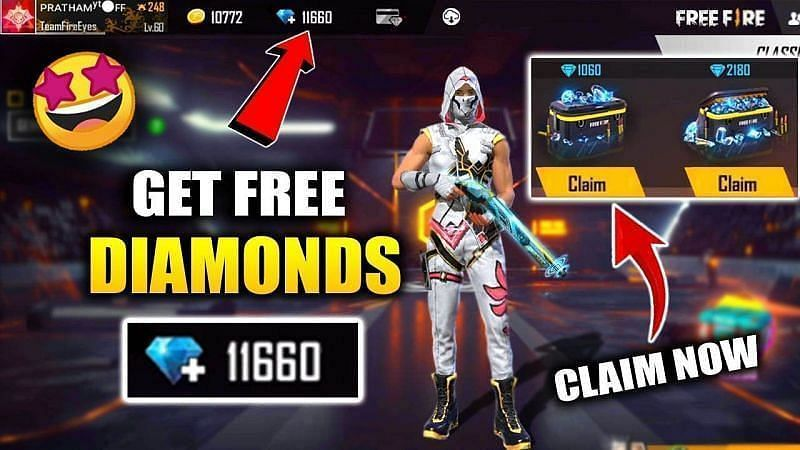 Pin On Apk Free Fire