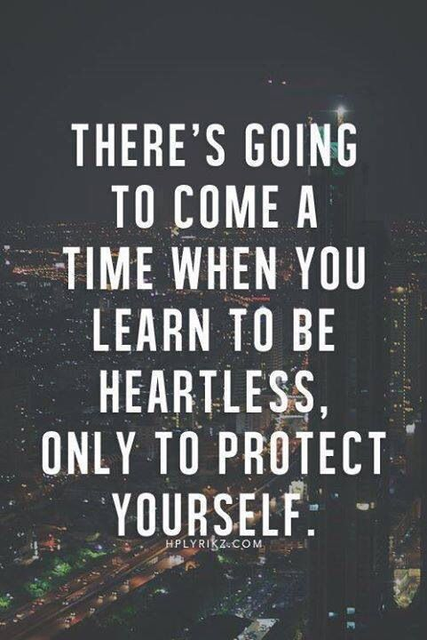 Heartless Quotes Impressive Pinrosemary Dodds On Retro Info  Pinterest  Deep Thoughts