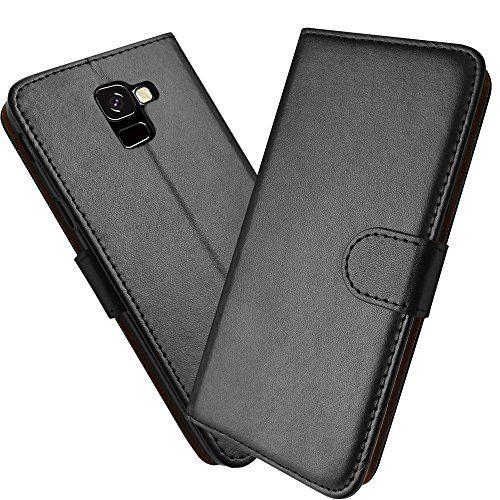 sdtek coque iphone 7
