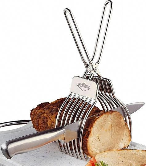 11 Kitchen Gadgets You Need to Make Thanksgiving a Breeze