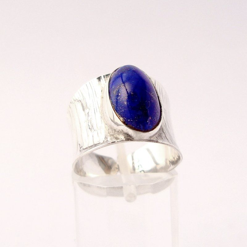 d278f1bfcfc6 Maravilloso anillo unisex estilo