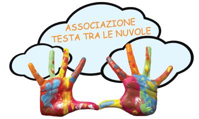 """Volley Fiumicino e Associazione """"testa tra le nuvole"""" insieme per il sociale."""
