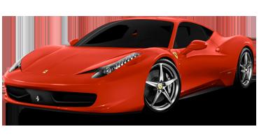 Pin On Rent A Ferrari