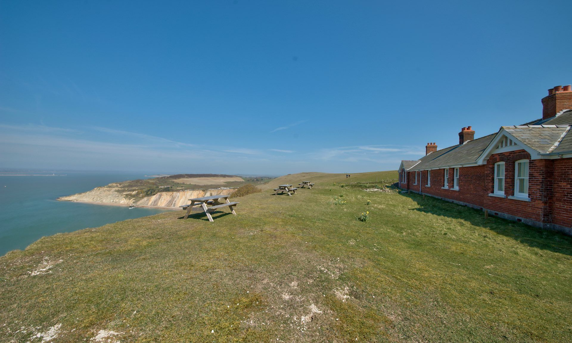 the best websites to bag a uk cottage right on the beach beach rh pinterest com