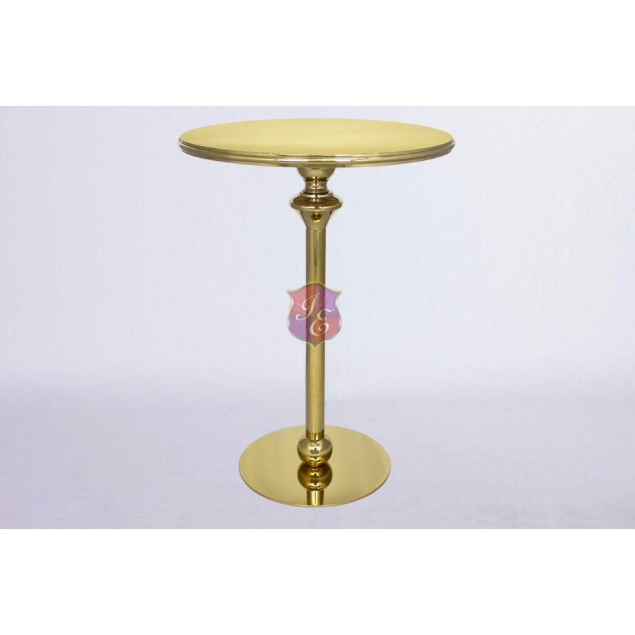 Reflection highboy table gold bet lwd pinterest highboy