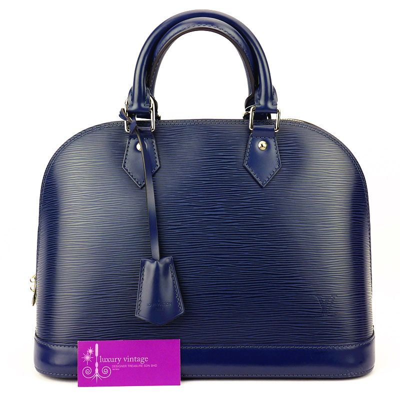 Buy Sell Preloved New Branded Bag 二手全新名牌包 Louis Vuitton Collection Louis Vuitton Bag Louis Vuitton Limited Edition