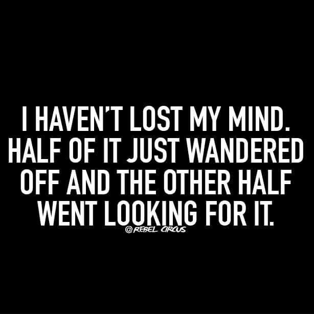 Pin By Susan H On Me Lost And Lonely Funny Quotes Sarcastic Quotes Funny Sarcastic Quotes