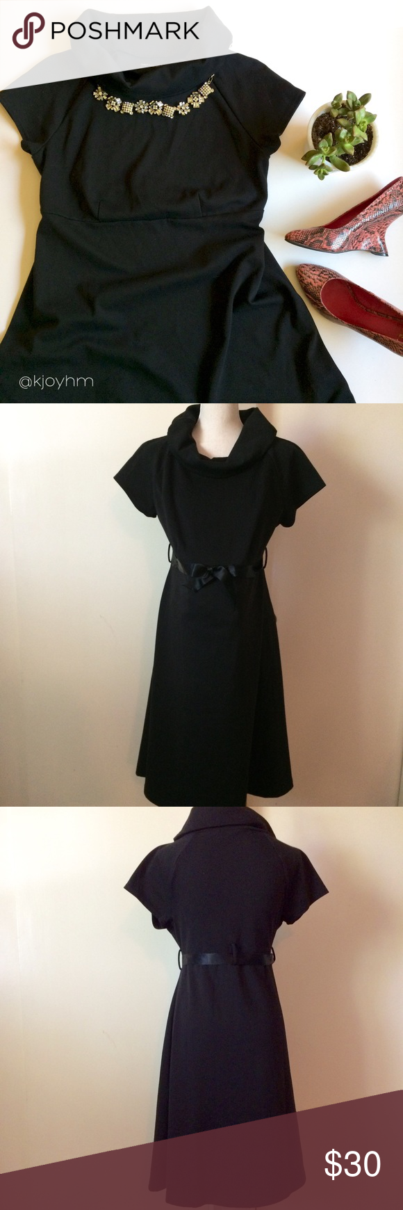 Gap maternity dress maternity dresses hoody and cowl neck gap maternity dress ombrellifo Gallery