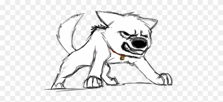 Download Hd Watch Dogs Clipart Angry Drawings Of Angry Dogs Png Download And Use The Free Clipart For Your Creative Project Angry Dog Watch Dogs Clip Art