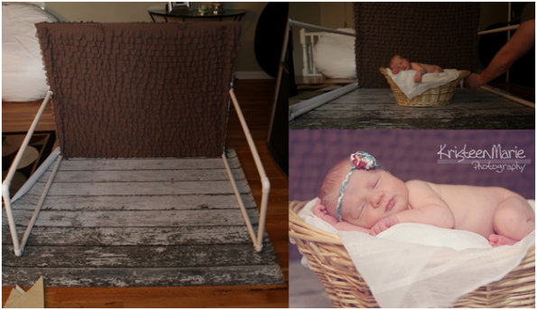 The 3 most important newborn photography props you will buy inspire me baby