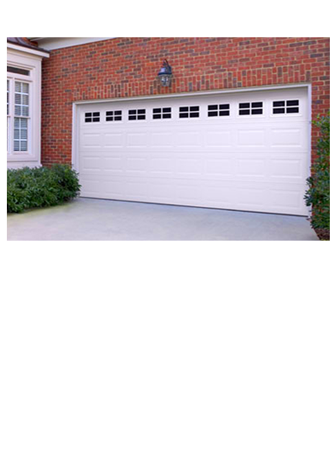 Doic Garage doors are an Australian Owned business who is the Market