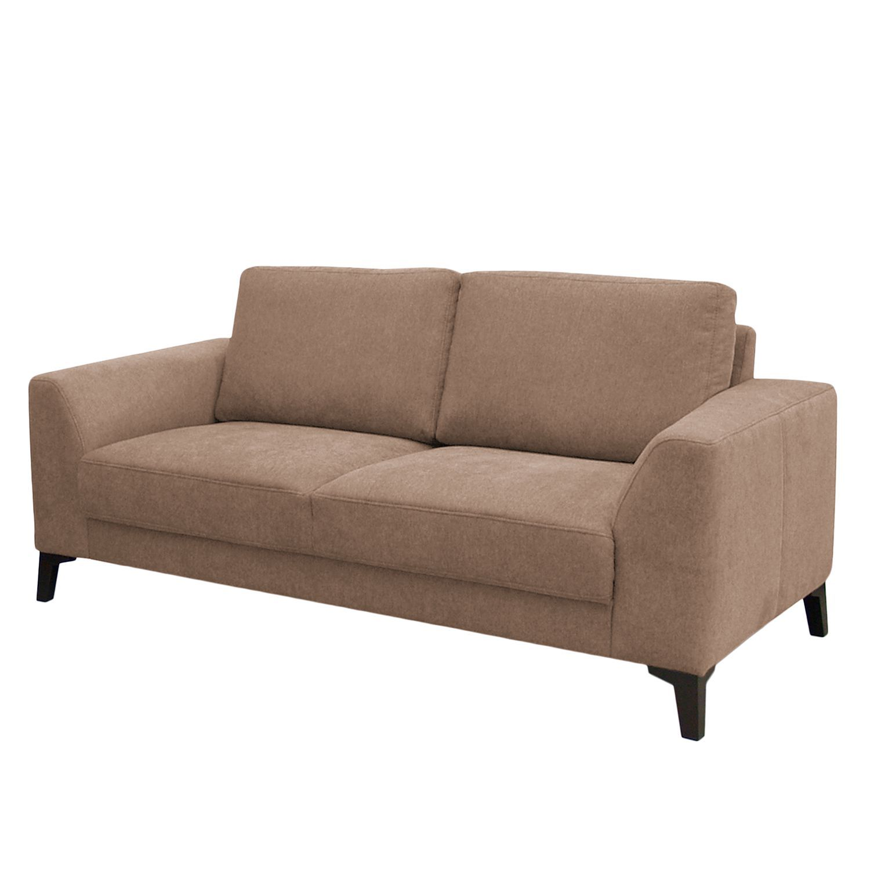 Canape 2 Places Canape Pas Cher Canape Lit Pas Cher Canape Cuir Canape Lit 2 Places Sofas Big Sofa Kaufen 3 Sitzer Sofa