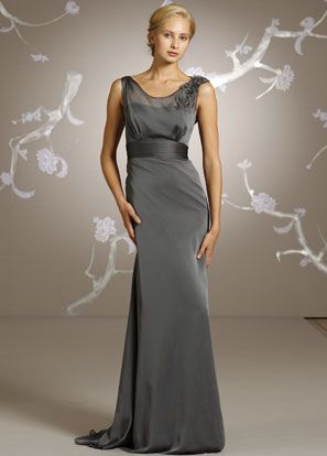 Alvina Valenta Style 9125 Jingles 11739 West Broad Street Richmond