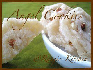 angel cookies photo IMG_9839.jpg
