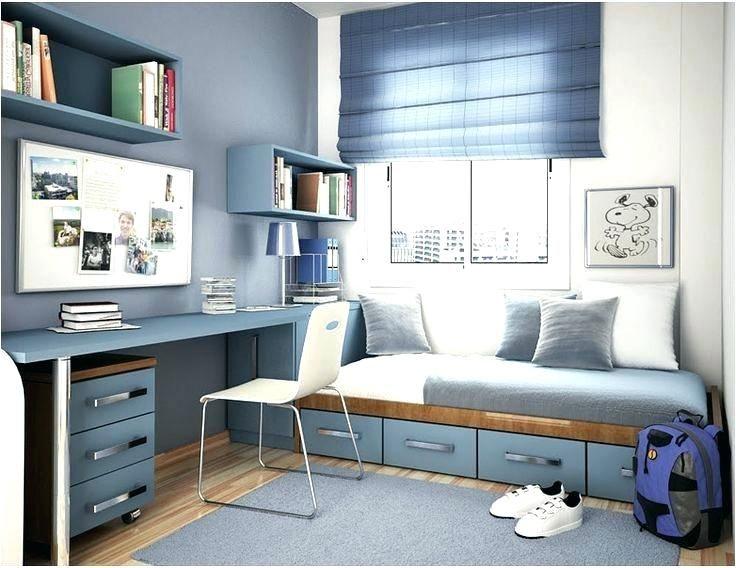 Image Result For 9 Year Old Bedroom Ideas Boy Small Room Bedroom Boy Bedroom Design Traditional Kids Bedroom