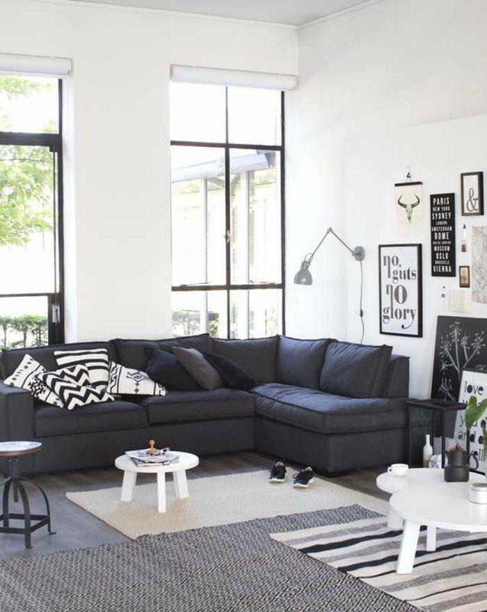 teppiche wohnzimmer wohnzimmerteppich wohnzimmer einrichten | pretty ...