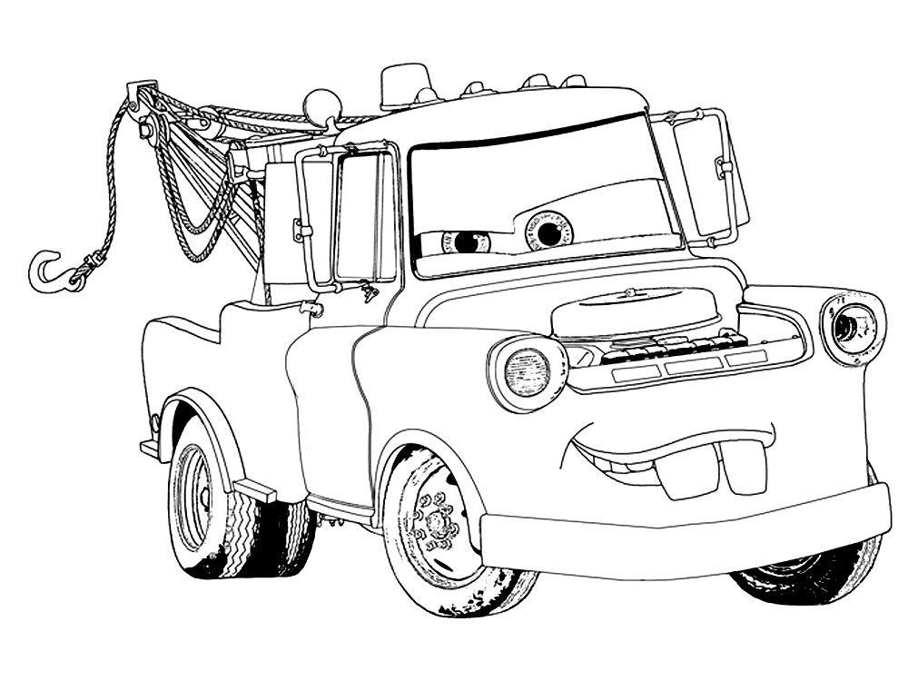 Worksheet. Cars 1 Dibujos Para Colorear  Dibujos Para Pintar  dibujos para