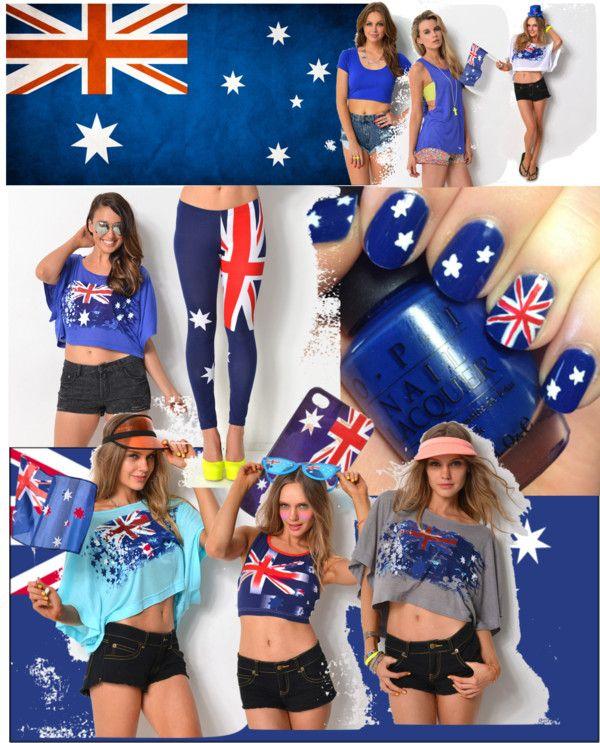 2cdfd97ff78 AustraliaDAY