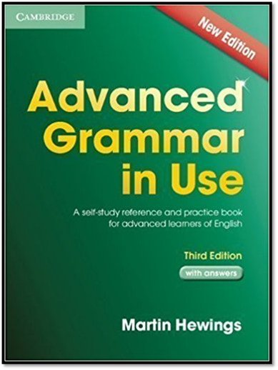 advanced grammar in use cd rom download free